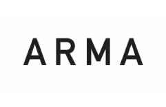 Logo - Arma