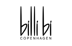 Logo - Billi Bi