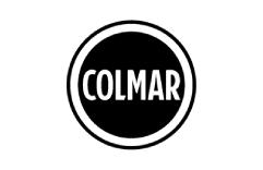 Logo - Colmar