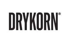 Logo - Drykorn