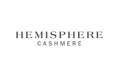 Logo - Hemisphere