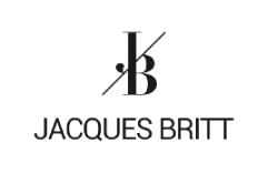 Logo - Jaques Britt