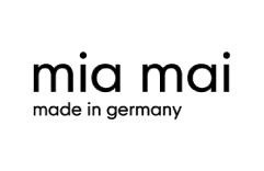 Logo - Mia Mai