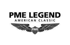 Logo - PME Legend