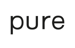 Logo - Pure
