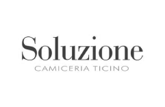 Logo - Soluzione